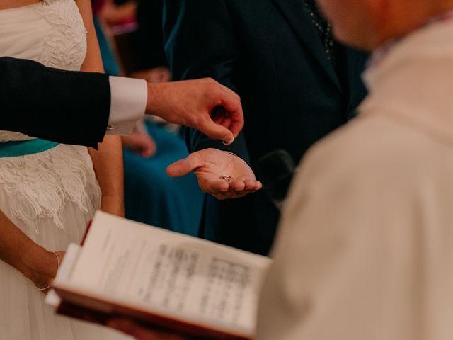 La boda de José Antonio y Sandra en Ciudad Real, Ciudad Real 62