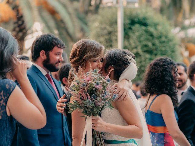 La boda de José Antonio y Sandra en Ciudad Real, Ciudad Real 71