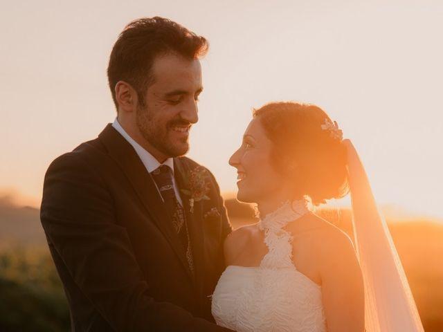 La boda de José Antonio y Sandra en Ciudad Real, Ciudad Real 78