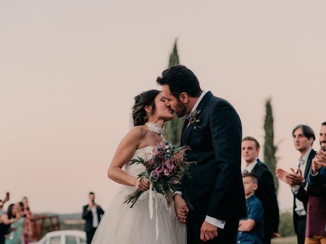 La boda de José Antonio y Sandra en Ciudad Real, Ciudad Real 91