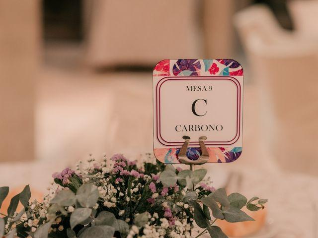 La boda de José Antonio y Sandra en Ciudad Real, Ciudad Real 100