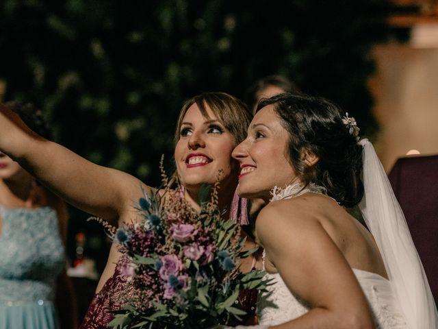 La boda de José Antonio y Sandra en Ciudad Real, Ciudad Real 101