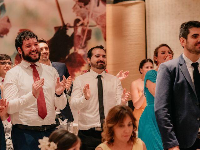 La boda de José Antonio y Sandra en Ciudad Real, Ciudad Real 104