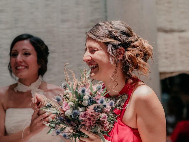 La boda de José Antonio y Sandra en Ciudad Real, Ciudad Real 106