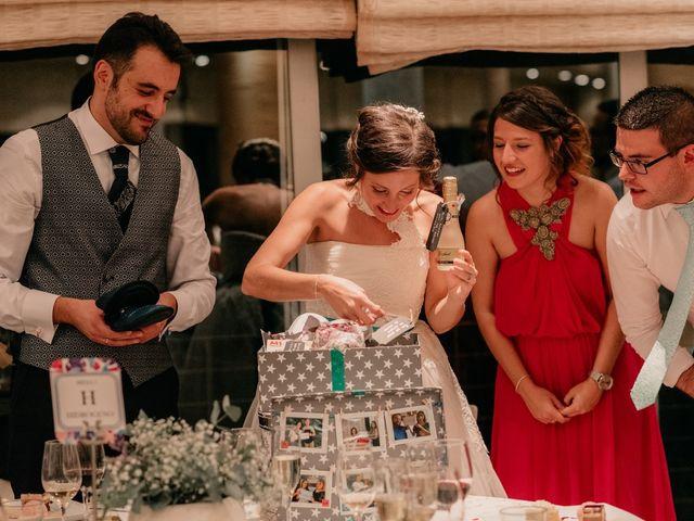 La boda de José Antonio y Sandra en Ciudad Real, Ciudad Real 108