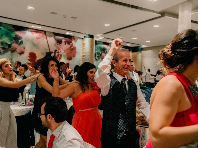 La boda de José Antonio y Sandra en Ciudad Real, Ciudad Real 114