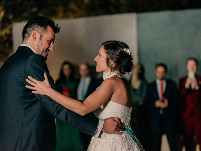 La boda de José Antonio y Sandra en Ciudad Real, Ciudad Real 118