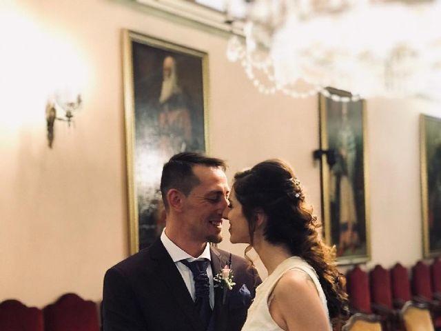 La boda de Manu y Sandra en Oviedo, Asturias 3