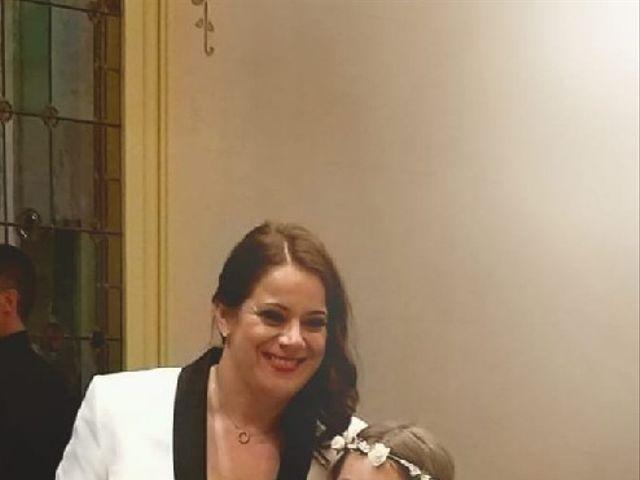 La boda de Rocio y Silvia  en Barcelona, Barcelona 10