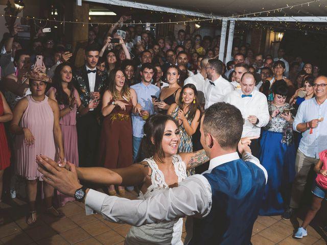 La boda de Efrén y Lucía en Castropol, Asturias 51