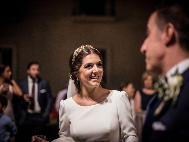 La boda de Jose y Cynthia en Aranjuez, Madrid 58