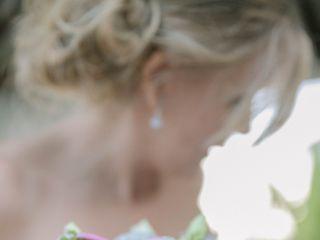 La boda de Patri y Rafa 3