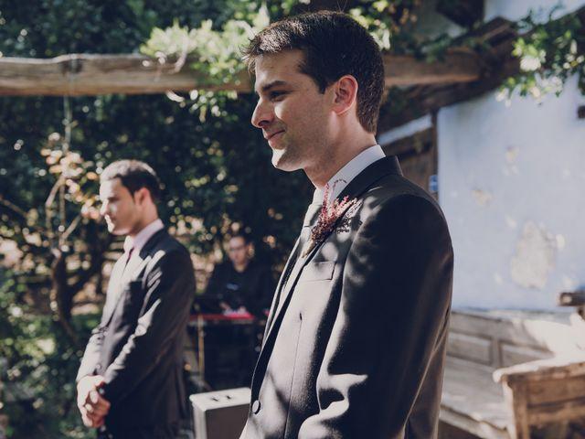 La boda de Aitor y Inma en Forua, Vizcaya 61