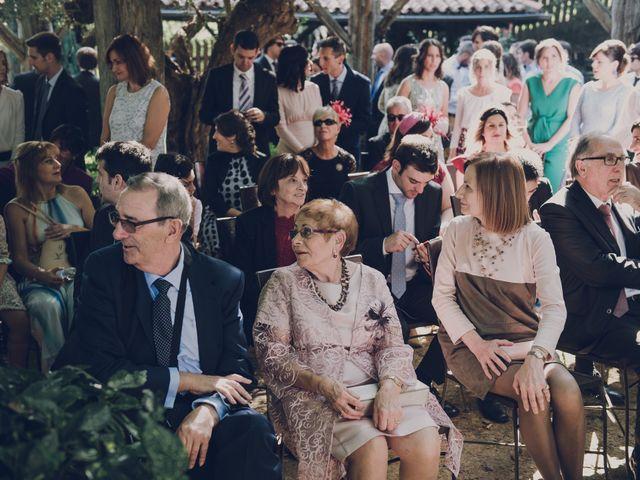 La boda de Aitor y Inma en Forua, Vizcaya 82