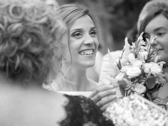 La boda de Roberto y Natalia en Martimporra, Asturias 10