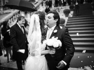 La boda de Raquel y Pedro 3