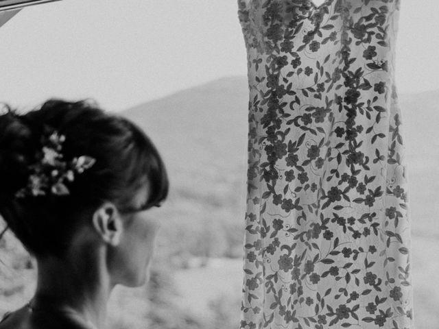 La boda de Nacho y María en Rasines, Cantabria 10