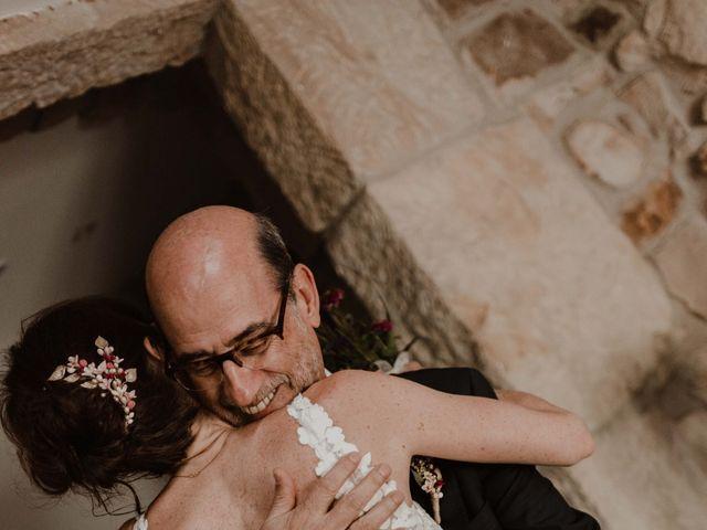 La boda de Nacho y María en Rasines, Cantabria 16