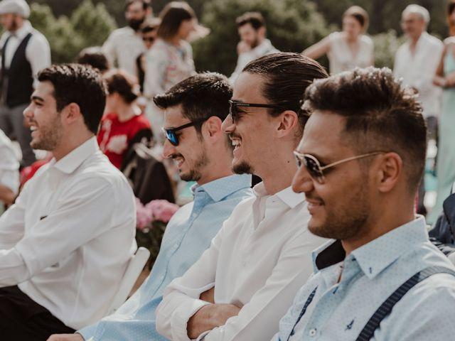 La boda de Nacho y María en Rasines, Cantabria 28