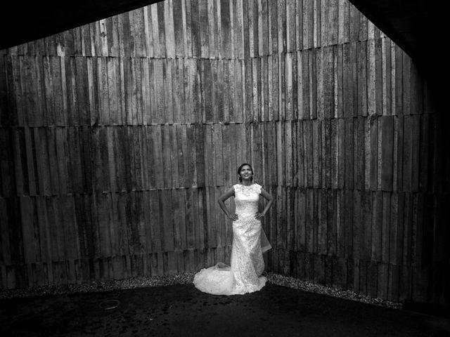 La boda de Mikel y Angie en Beasain, Guipúzcoa 51