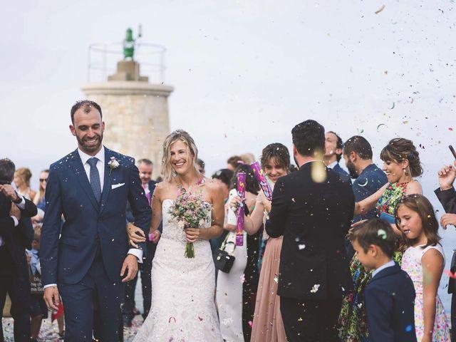 La boda de Diego y Nicole en Ortiguera (Coaña), Asturias 26