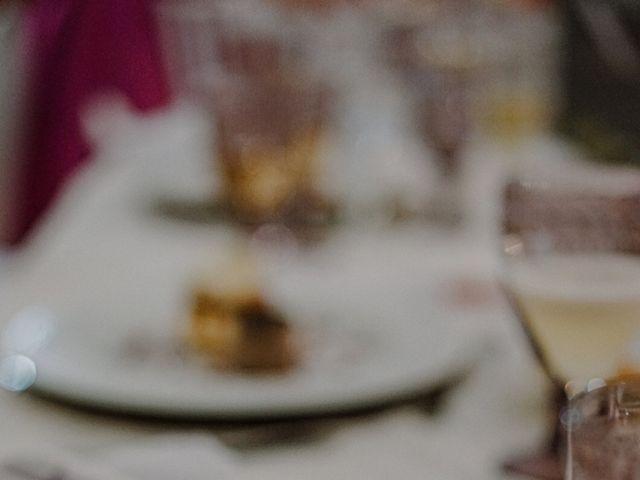 La boda de Eder y Cristela en Otura, Granada 36