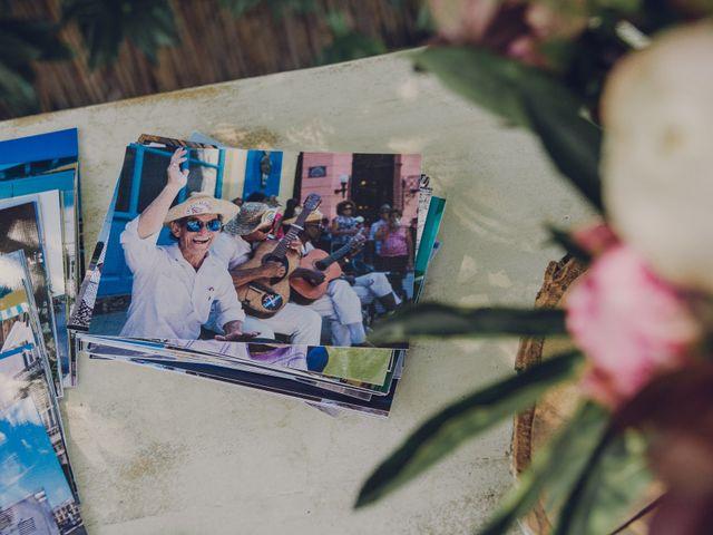 La boda de Julen y María en Laguardia, Álava 73