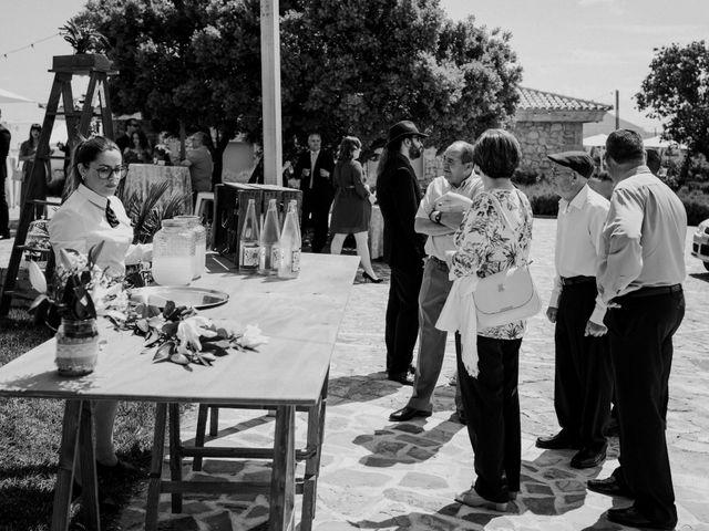 La boda de Juan Carlos y Lara en Ciudad Real, Ciudad Real 38