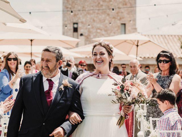 La boda de Juan Carlos y Lara en Ciudad Real, Ciudad Real 47