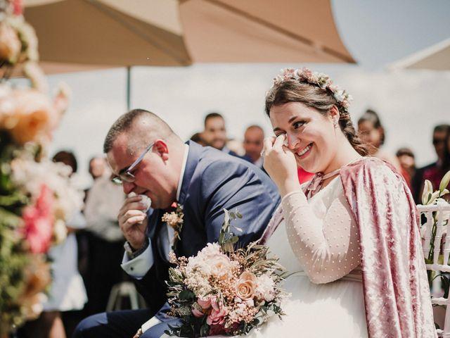 La boda de Juan Carlos y Lara en Ciudad Real, Ciudad Real 53