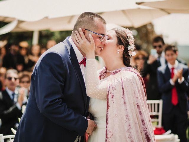 La boda de Juan Carlos y Lara en Ciudad Real, Ciudad Real 54
