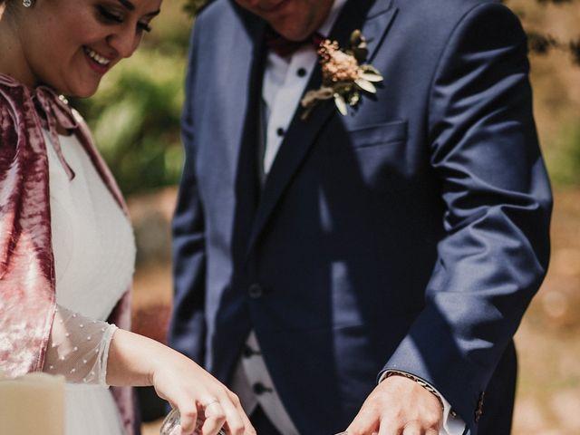 La boda de Juan Carlos y Lara en Ciudad Real, Ciudad Real 62
