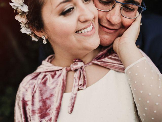 La boda de Juan Carlos y Lara en Ciudad Real, Ciudad Real 74