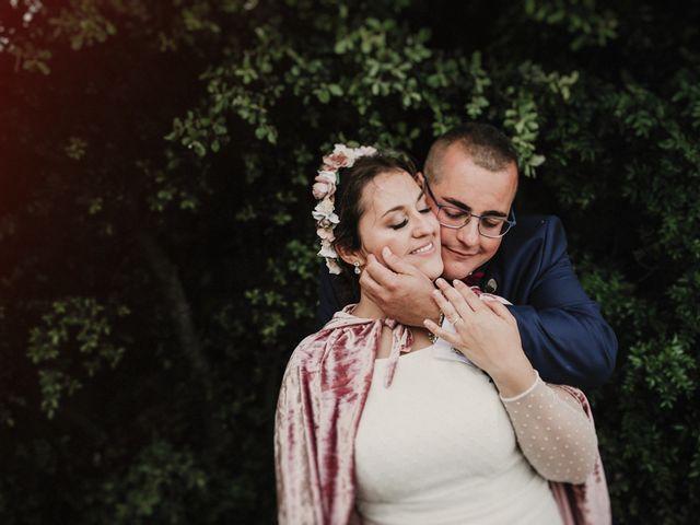 La boda de Juan Carlos y Lara en Ciudad Real, Ciudad Real 75