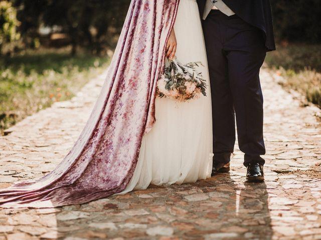 La boda de Juan Carlos y Lara en Ciudad Real, Ciudad Real 83