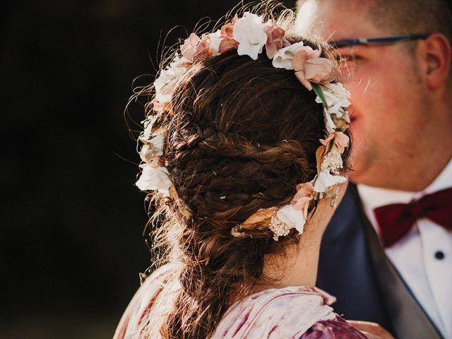 La boda de Juan Carlos y Lara en Ciudad Real, Ciudad Real 84