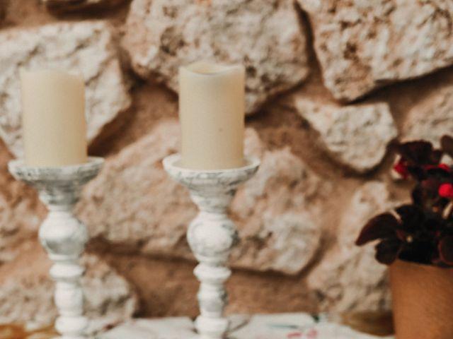 La boda de Juan Carlos y Lara en Ciudad Real, Ciudad Real 94