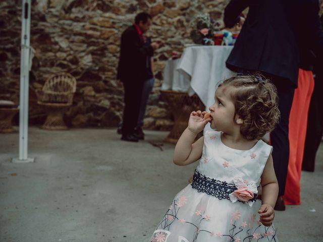 La boda de Albert y Marina en Roses, Girona 3