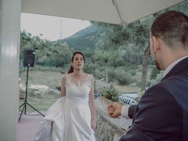 La boda de Albert y Marina en Roses, Girona 7
