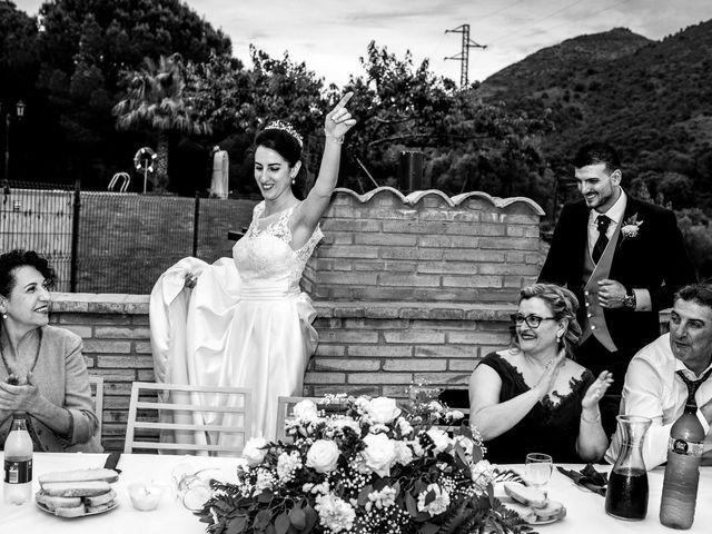 La boda de Albert y Marina en Roses, Girona 8
