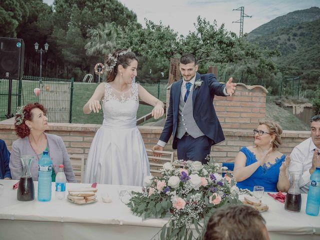La boda de Albert y Marina en Roses, Girona 9