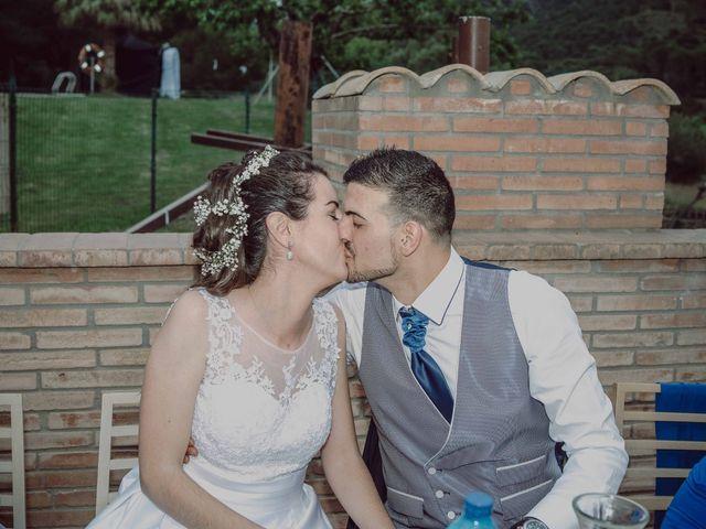La boda de Albert y Marina en Roses, Girona 11