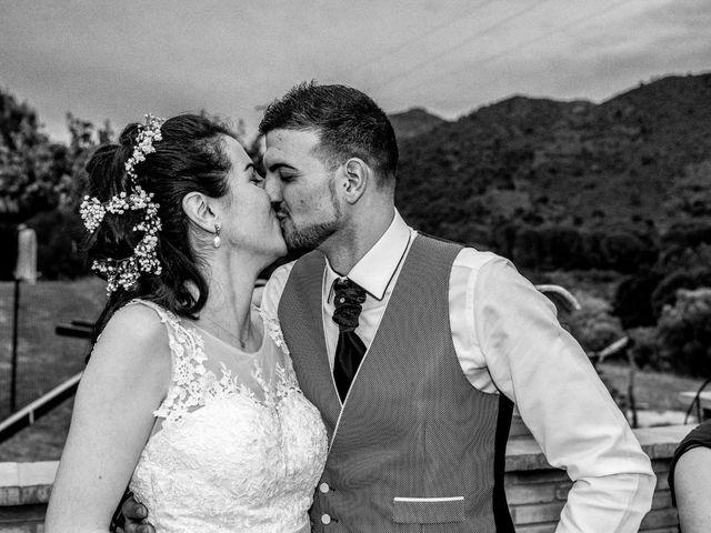 La boda de Albert y Marina en Roses, Girona 13