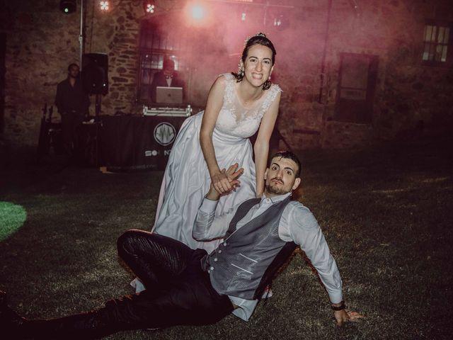 La boda de Albert y Marina en Roses, Girona 22