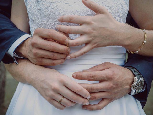 La boda de Albert y Marina en Roses, Girona 44