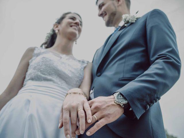 La boda de Albert y Marina en Roses, Girona 47