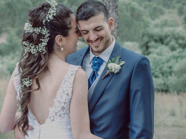 La boda de Albert y Marina en Roses, Girona 50