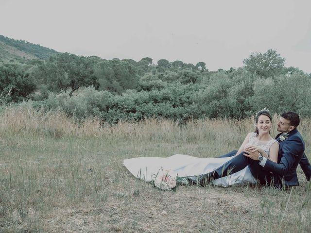 La boda de Albert y Marina en Roses, Girona 51