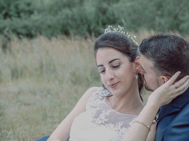 La boda de Albert y Marina en Roses, Girona 52