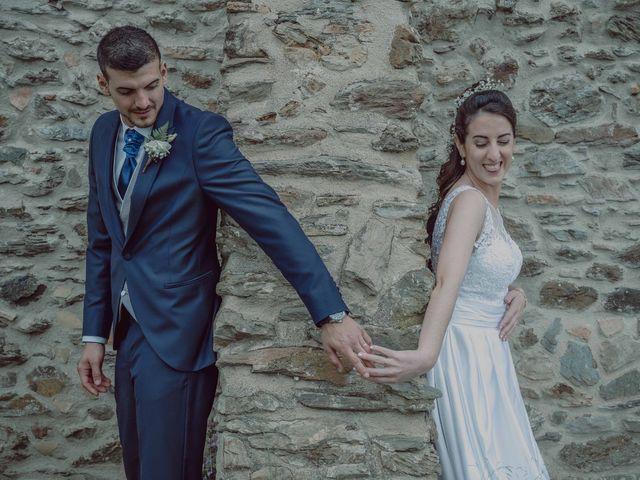 La boda de Albert y Marina en Roses, Girona 53